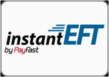 Instant_EFT