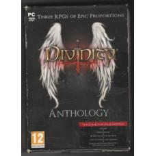 Divinity Anthology