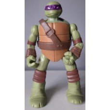 Teenage Mutant Ninja Turtle Donatello figure